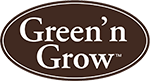 Green 'n' Grow Garden Centre & Nursery