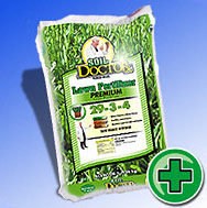 Lawn Amp Garden Products Soils Mulches Fertilizers