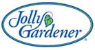 Jolly Gardener Products, Inc.
