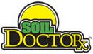 The Soil Doctor